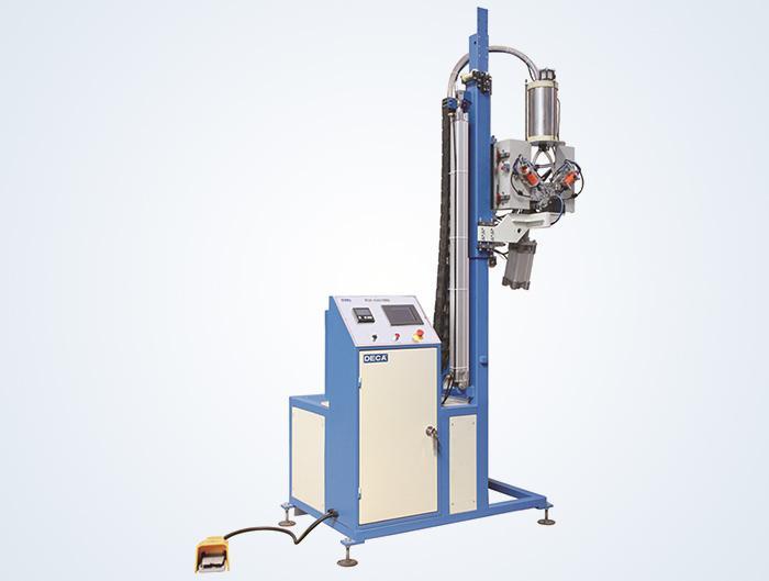 Automatic Desiccant Filling Machine BFGJ02
