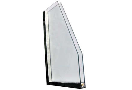 Double(Normal) Insulating Glass